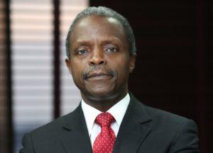 Vice-President-Yemi-Osinbajo