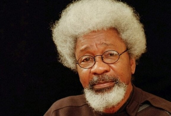 Soyinka to Buhari: Rulers who tried to annul the law paid heavily