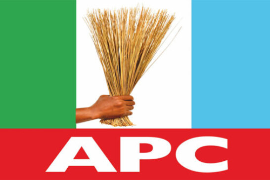 Aspirants withdraw from Osun APC primary