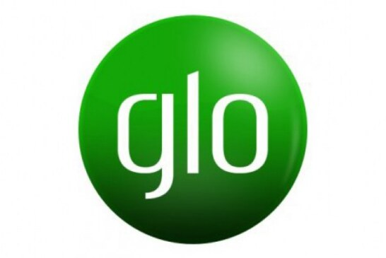 Glo engages Huawei to lay submarine cable, Glo 2