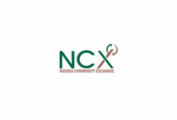 Commodity Exchange MD wants right policies to boost non- oil sector