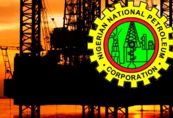 NNPC: Nigeria's Plan to End Petrol Importation by 2019 Not Negotiable