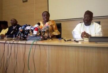 FG: States owing salaries won't get Paris Club refund