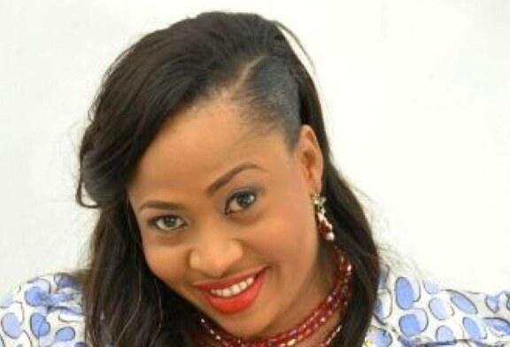 I was separated from Omoge Campus Aishat for seven years, we never divorced –Husband