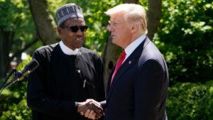 US Counters Buhari Govt Plan To Hand Chunk Of Abacha Loot To APC Gov