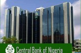Report Banks Rejecting Dirty Naira Notes – CBN Tells Nigerians