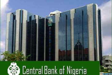 CBN Reduces Banks' ATM Withdrawal Fee