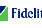 Former Vice President, Atiku's Man Friday, Mustapha Chike Obi Becomes Fidelity Bank Chairman