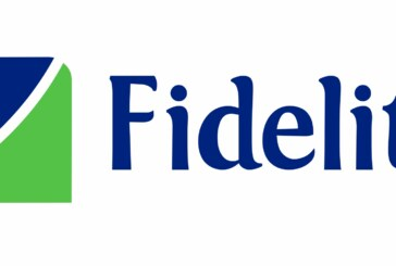 Fidelity Bank Realigns for Next Growth Phase, Appoints New Executive Directors