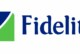 Fidelity Bank Launches Agency Banking Partnership With NIPOST