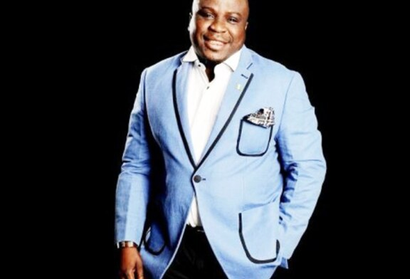 Adeyinka at 50: Lessons for Young Entertainers