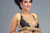 """Opposite sex besties are decoy names for side chicks or side niggas"" Juliet Ibrahim"