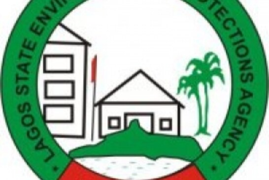 Alimosho: Noisiest local government area in Lagos