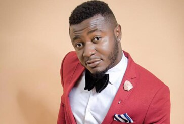 'Don't let N25m change you' — MC Galaxy knocks Miracle for being unappreciative