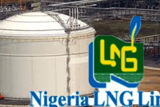 Why NLNG vessel movements closed down Bonny channel —Operators