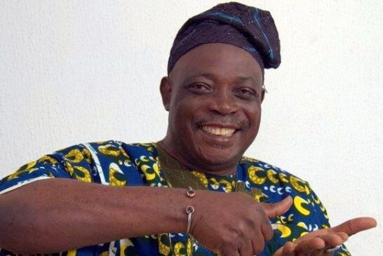 Alleged N4.7bn fraud: Ladoja admitted wrongdoing, witness tells court