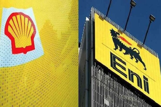 Malabu Scandal: Court to hear case to force seizure of oil block