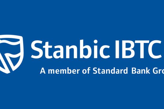 Man allegedly defrauds Stanbic IBTC Bank of N60 million