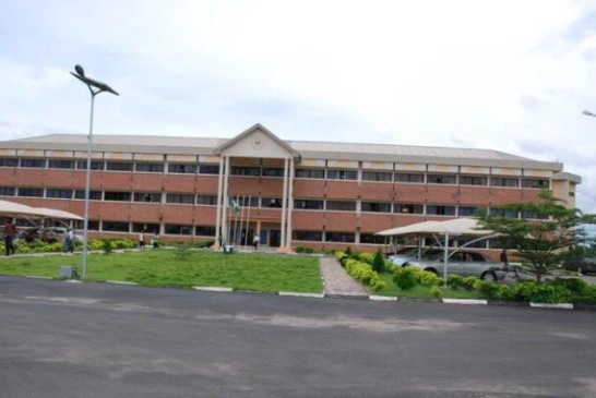 UNIOSUN closed indefinitely — but students not to blame