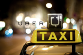 Uber driver arraigned for bolting with N2m car