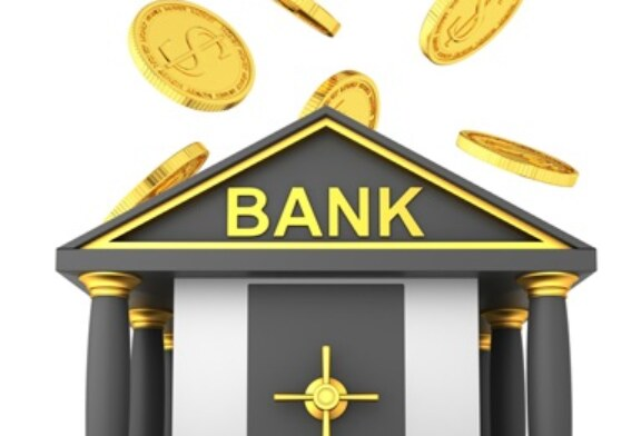 Customer sues bankers for allegedly using her account to steal N33m