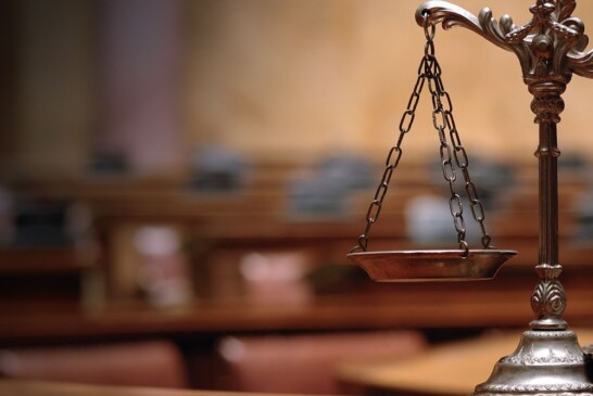 Account Officer In Court For Allegedly Stealing N1.4m, Setting Office Ablaze