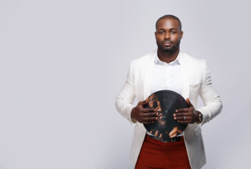 Olamide, Davido, M.I Abaga… DJ Neptune's debut album features 17 top artistes