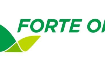 Breaking:Femi Otedola Finally Ceases To Be Forte Oil's Chairman