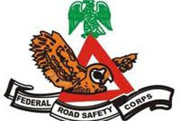 Seven Die In Osun Road Accident