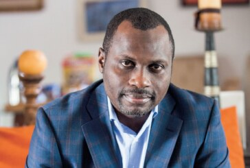 Lagos-London-New York: Party Across The Sea for Billionaire Businessman Kola Karim At 50th Birthday