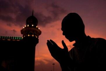 Listening To Music During Ramadan