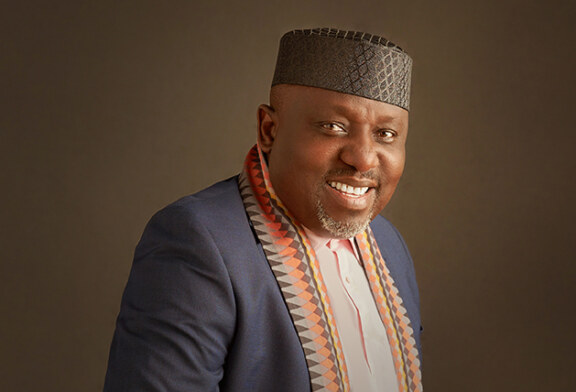 Court Orders INEC To Issue Certificate Of Return To Okorocha