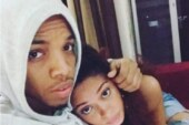 Tekno Welcomes Baby With His Girlfriend, Lola Rae
