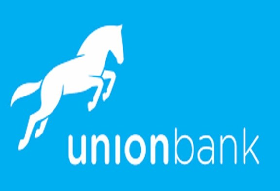 Union Bank In Trouble … As Multinational Oil Company Slams the Bank with N6.7 Billion Suit