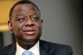 UN, world remember Osotimehin a year after