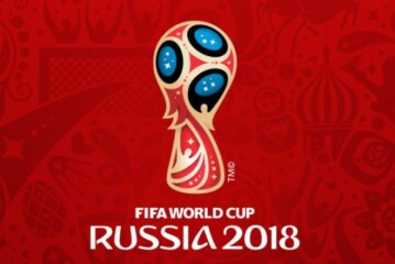 Team by team: Confirmed 2018 World Cup squad lists   ….All nations have picked their 23
