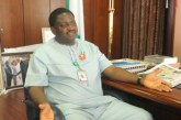 Calling The President 'Major General' Is A Testimony To Press Freedom – Femi Adesina Reacts To Punch's Editorial