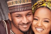 Hauwa Indimi's Insistence On Marrying Sister's Ex Tears Family Apart, Sisters Set To Boycott Wedding