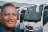 Innoson N14bn Lies: Admits to Spreading False Information about GTBank and Supreme Court Judgment.