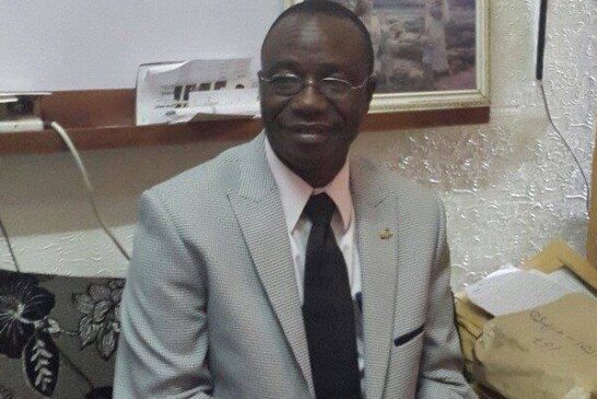 Why I demanded sex from female student – Dismissed OAU professor