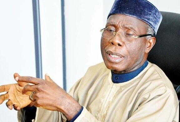 Nigerian govt outlines plan to permanently solve farmers-herders crisis