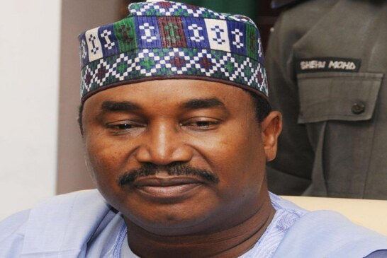 Alleged N11bn Fraud: How ex-Katsina governor Shema allegedly diverted local govt funds – Witness