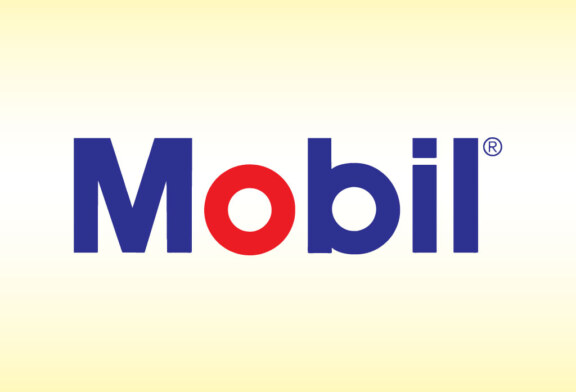 Mobil, NNPC clash over $250 million pipeline contract