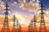 Buhari: We've invested $9bn on power, roads, railway