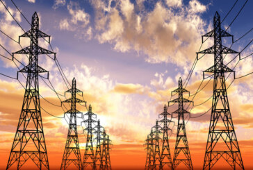 'We've Not Reached A Decision' — FG Backtracks On Free Electricity
