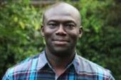 Nigerian writer named judge for 2019 Man Booker International Prize