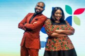 AIT TO LAUNCH NEXT BEST THING ON TV TOMORROW …..Unveils Osasu, Ohimal as hosts of 'The Weekend '