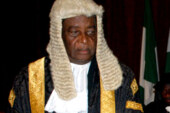 Katsina-Alu, former CJN, is dead