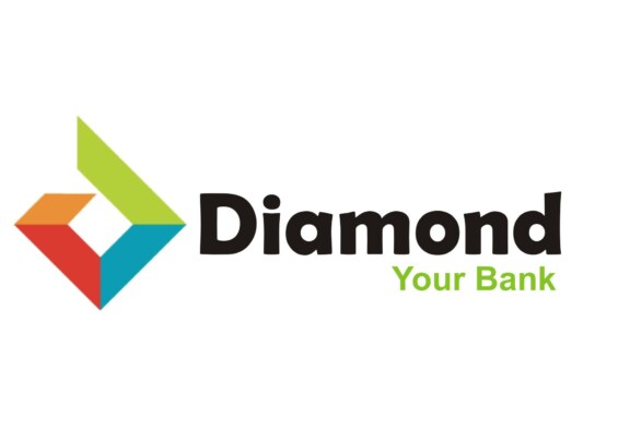 Diamond Bank Appoints Dele Babade As Acting Chairman