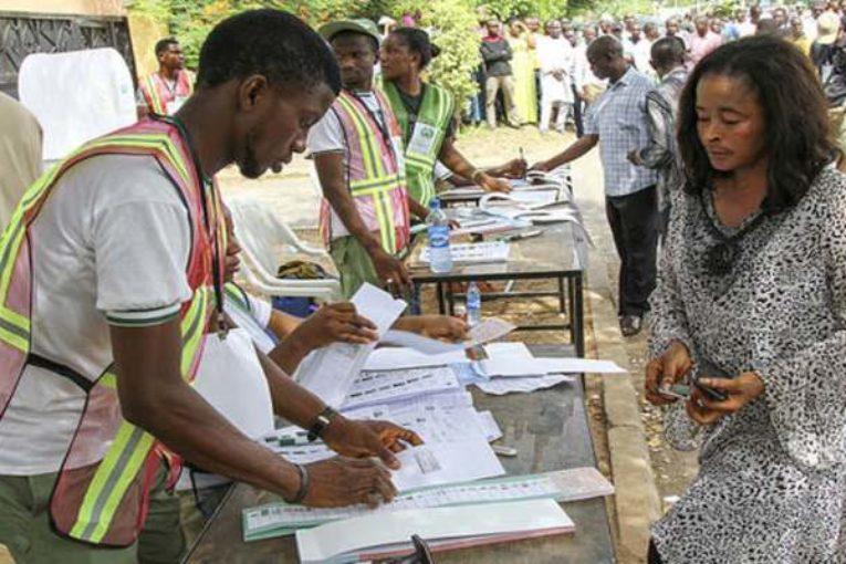 inec-nigeria